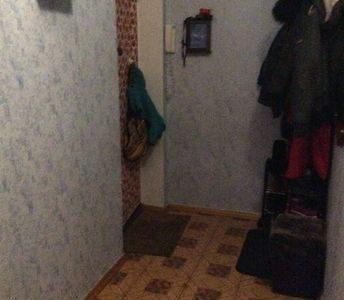 Продам квартиру по улице Еленовская.